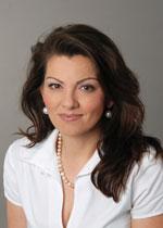 Margot Steininger