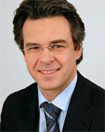 Dr. Markus Steininger